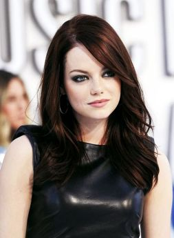 Best fall hair color ideas that must you try 66