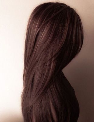 Best fall hair color ideas that must you try 77
