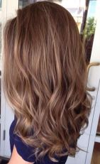 Best fall hair color ideas that must you try 86