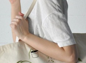 Cool tote bags for school featured