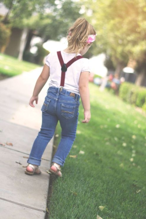 e86c5806c14a 90 Cute Fall Outfits Ideas for Toddler Girls (Gorgeous Gallery ...