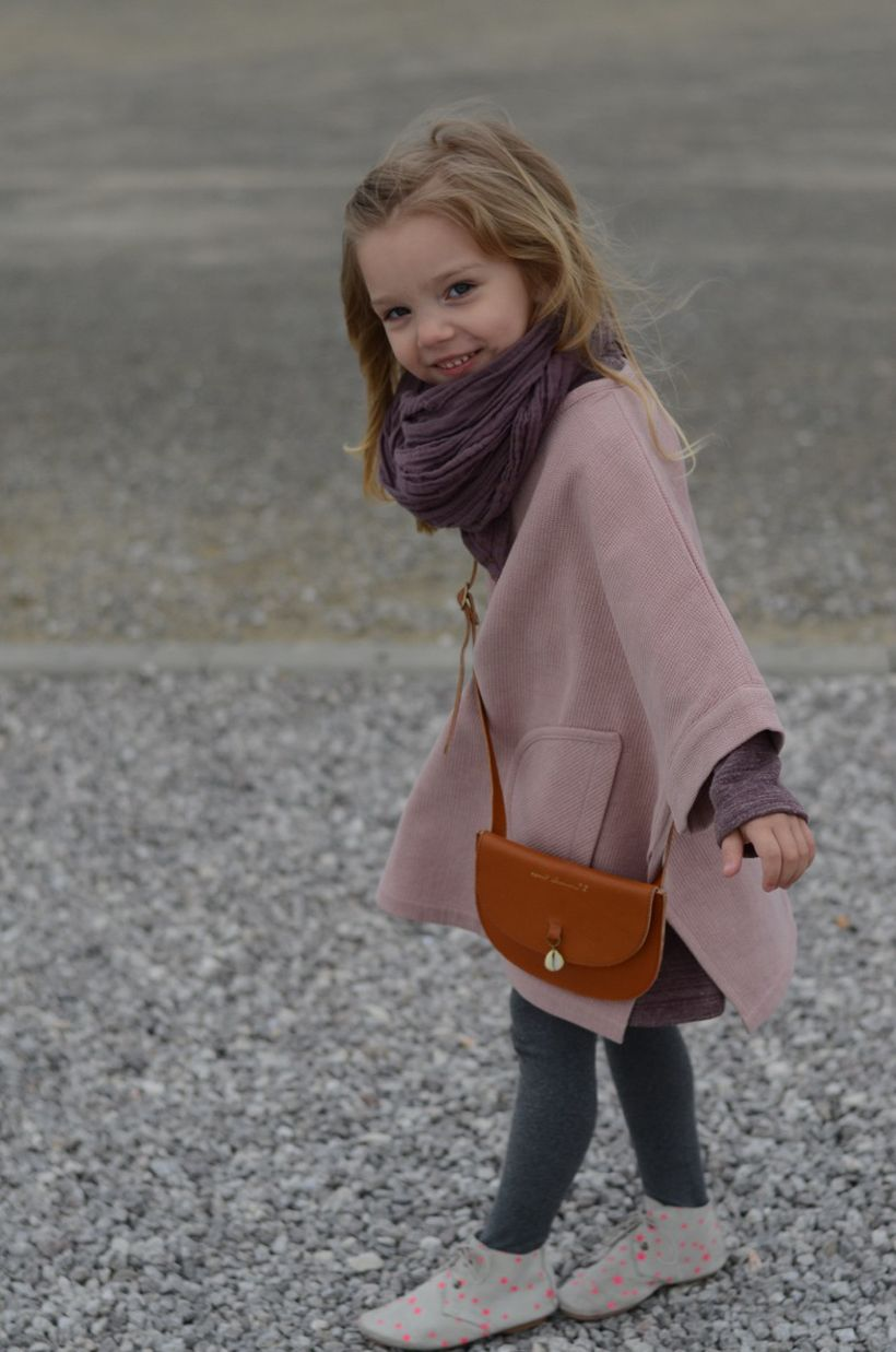 Cute fall outfits ideas for toddler girls 25