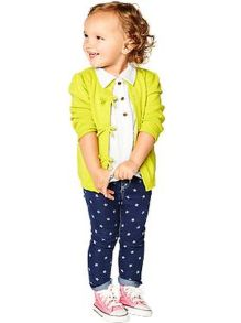 Cute fall outfits ideas for toddler girls 79