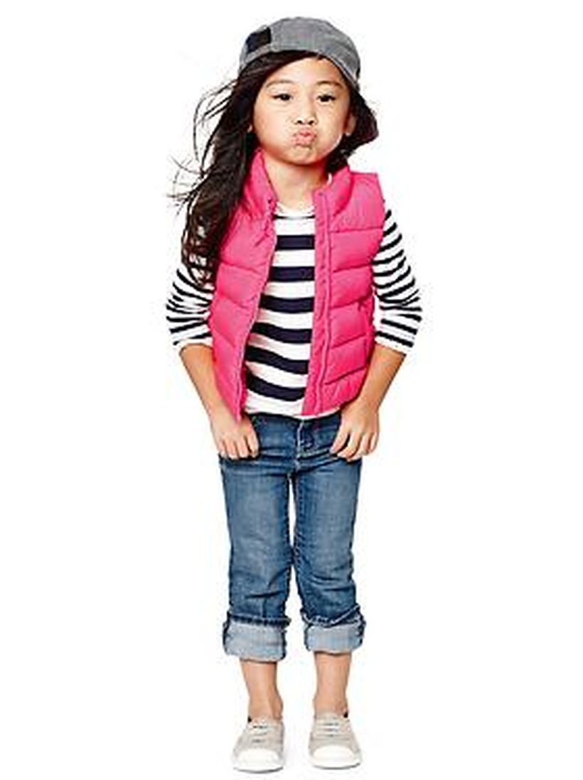 Cute fall outfits ideas for toddler girls 91