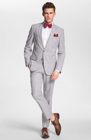 Elegant men's formal wear with tuxedo and suits 51