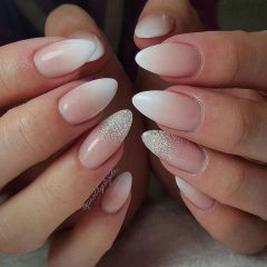 Fantastic ombre nails ideas that must you try 51