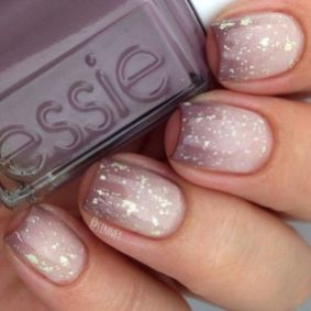 Fantastic ombre nails ideas that must you try 8