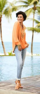 Fashionable over 50 fall outfits ideas 100