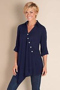 Fashionable over 50 fall outfits ideas 15