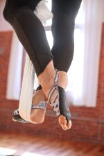 Most comfortable yoga shoes that must you have 25