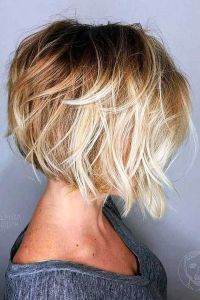 Short messy pixie haircut hairstyle ideas 34