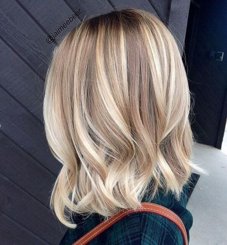 Stunning fall hair colors ideas for brunettes 2017 14