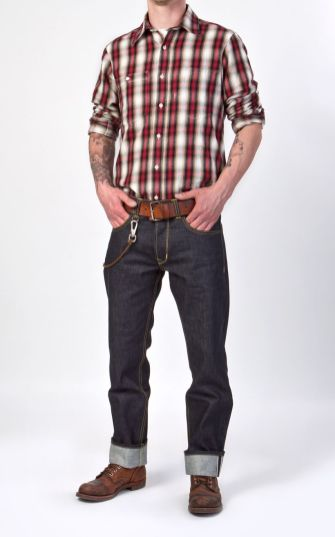 Stylish men's jeans outfits ideas in 2017 42