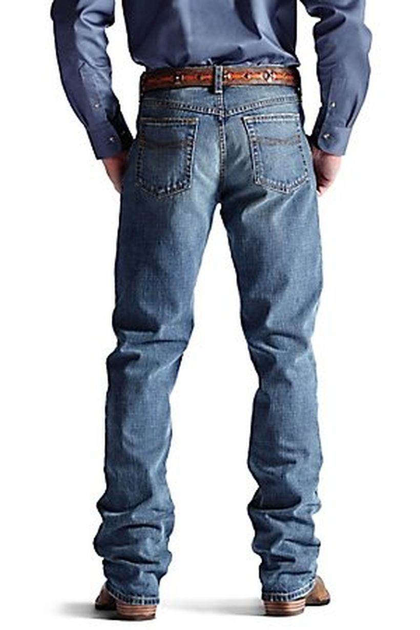Stylish men's jeans outfits ideas in 2017 77
