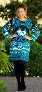 Stylish plus size outfits for winter 2017 112