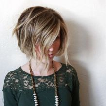 Trendy ombre hair coloring that must you try 34