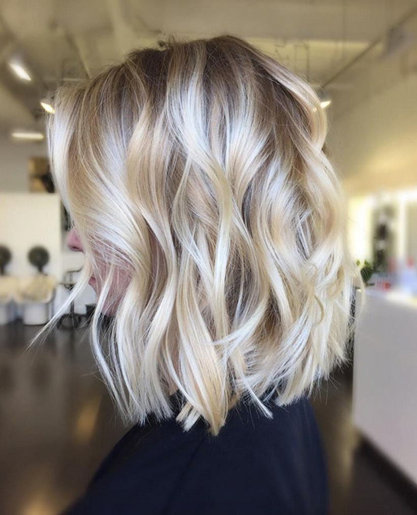 Trendy ombre hair coloring that must you try 51