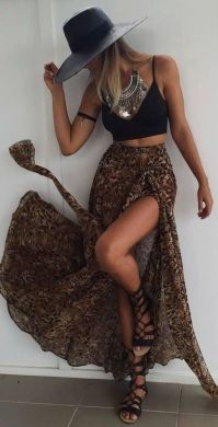 Vintage chic fashion outfits ideas 80