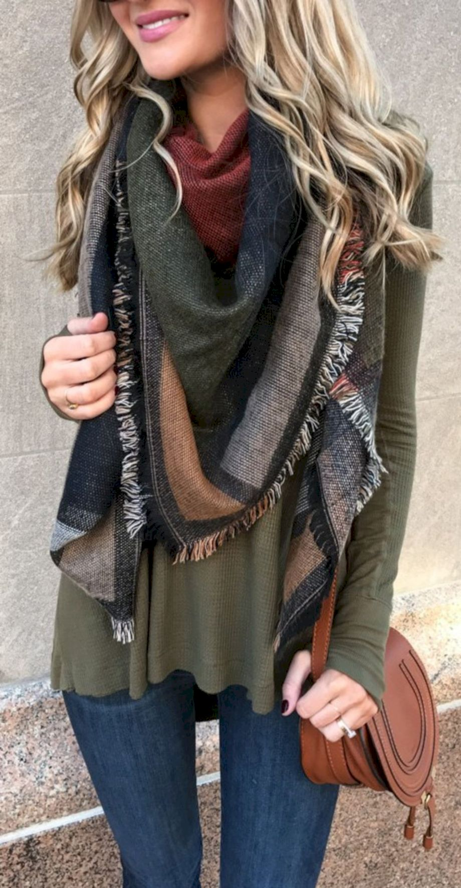 Cardigan outfit 53
