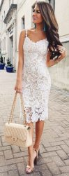 Formal midi dresses outfits 04
