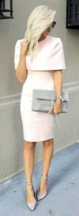 Formal midi dresses outfits 42