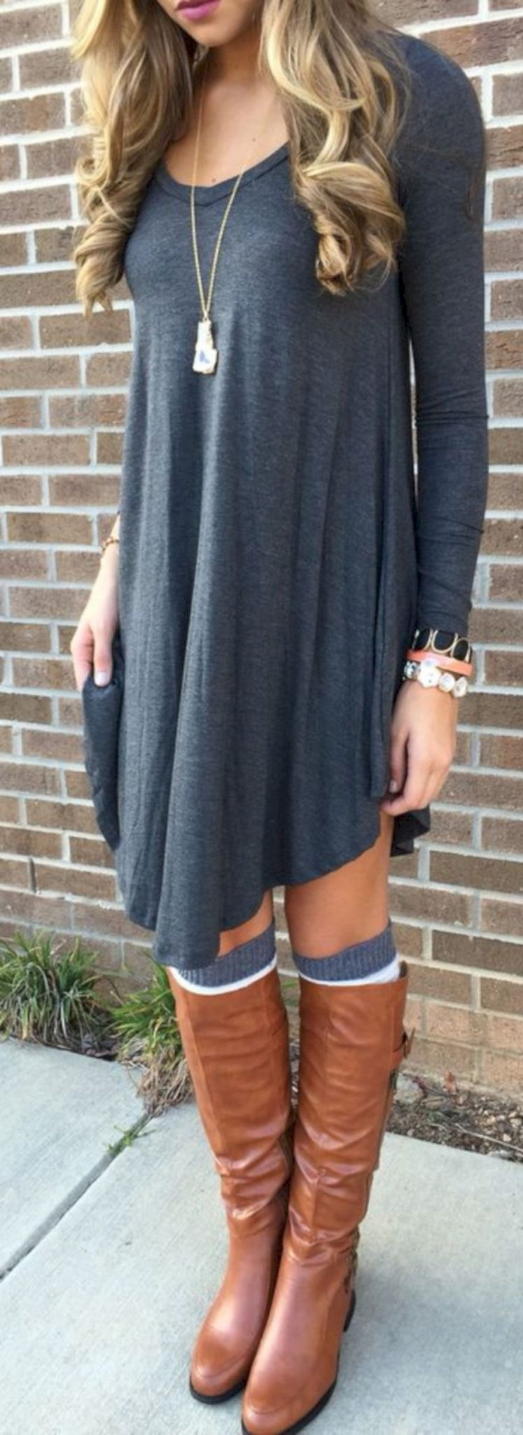 Outfits with leggings 15