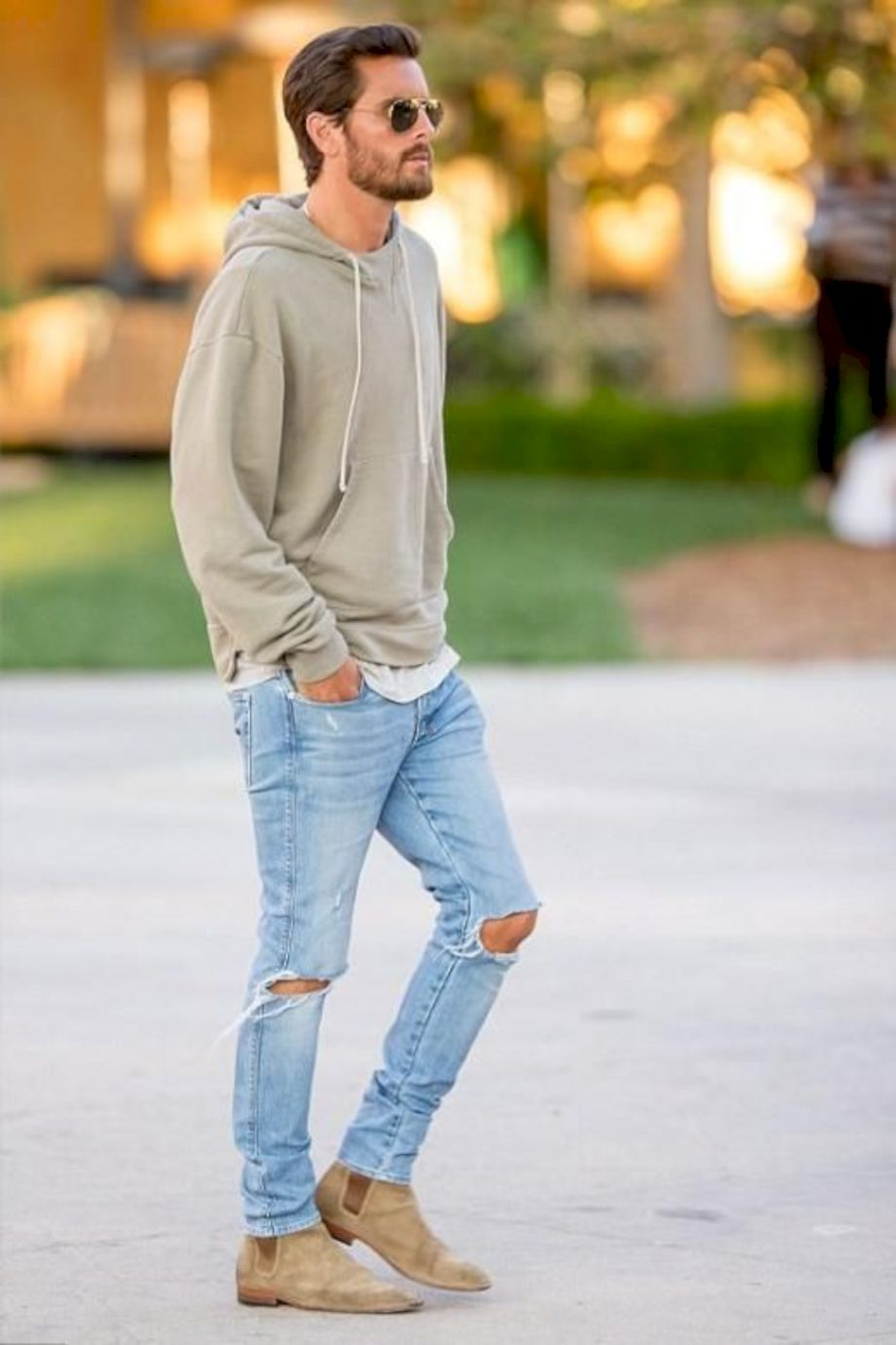 Ripped jeans for men 05