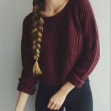 Sweaters 60