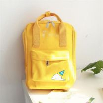 Tote bag for school ideas 23