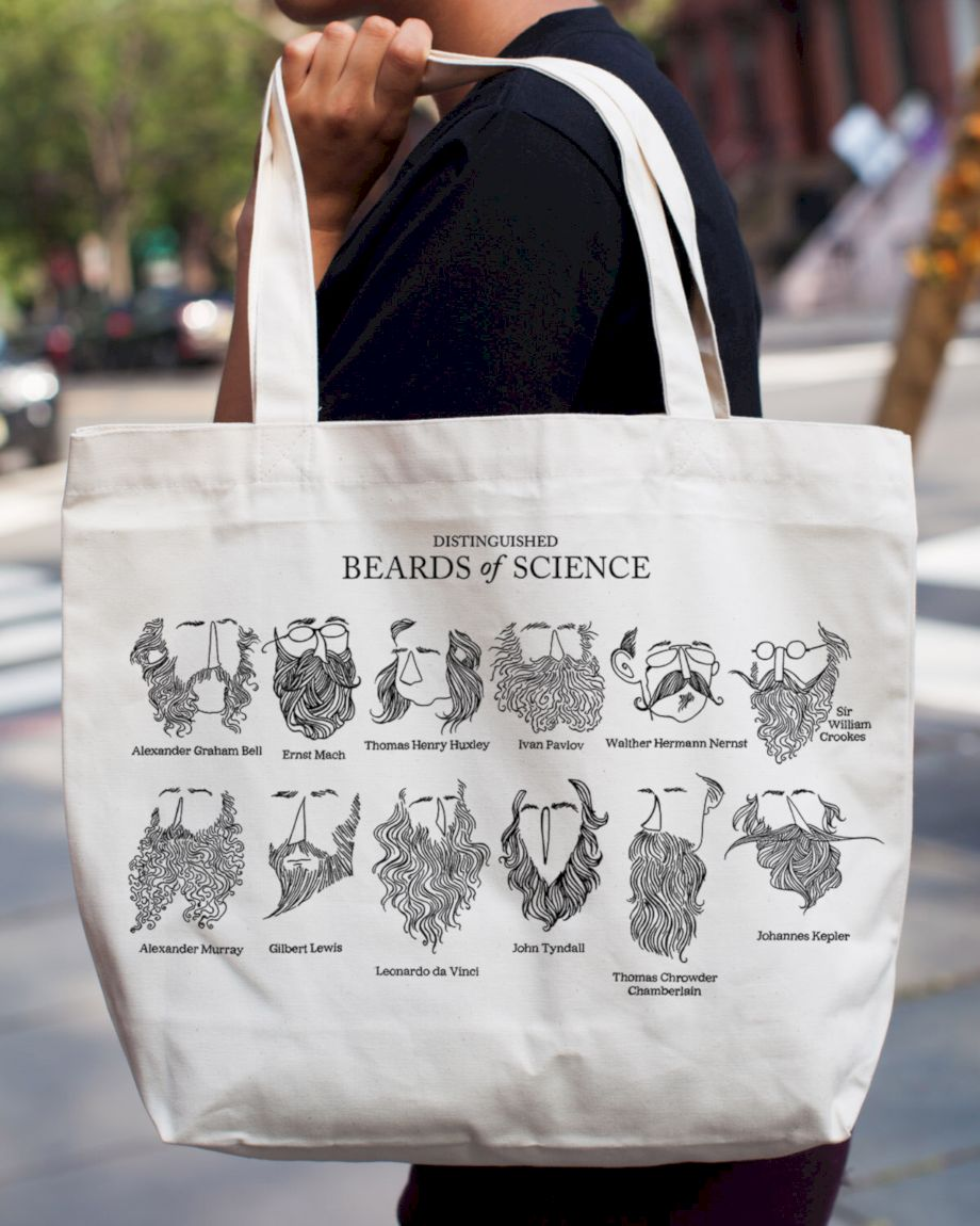 Tote bag for school ideas 27