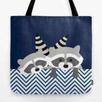 Tote bag for school ideas 42