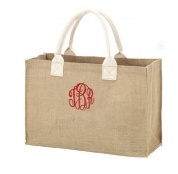 Tote bag for school ideas 52
