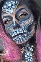 Expert halloween makeup gallery 13