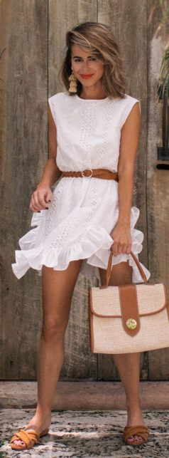 Best vacation outfits for this holiday 108