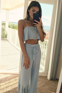 Best vacation outfits for this holiday 112