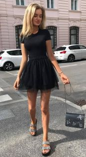 Best vacation outfits for this holiday 122
