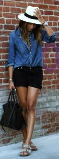 Best vacation outfits for this holiday 124