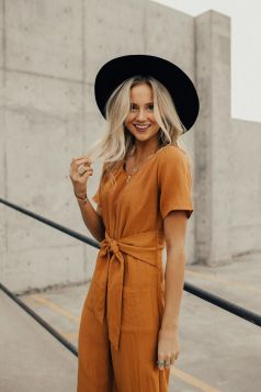 Best vacation outfits for this holiday 128