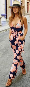Best vacation outfits for this holiday 138