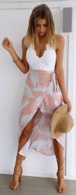 Best vacation outfits for this holiday 14