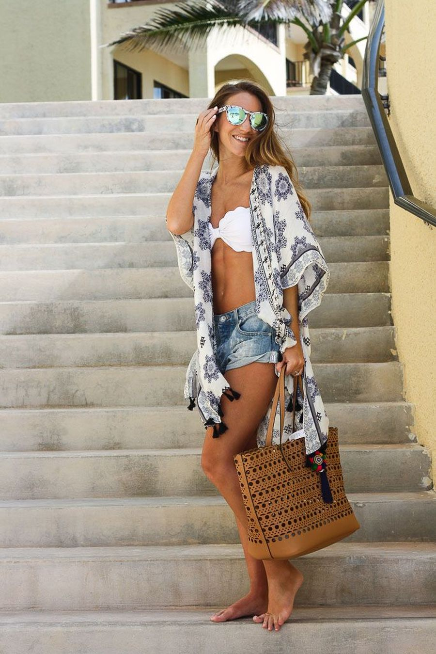 Best vacation outfits for this holiday 27