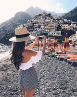 Best vacation outfits for this holiday 33