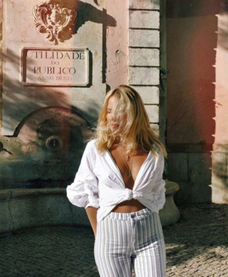 Best vacation outfits for this holiday 34