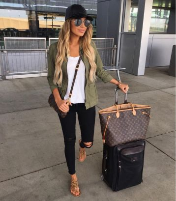 Best vacation outfits for this holiday 37