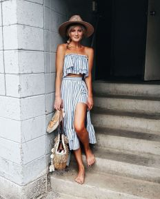 Best vacation outfits for this holiday 57