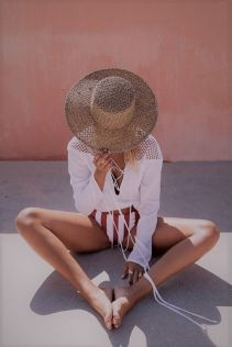 Best vacation outfits for this holiday 61