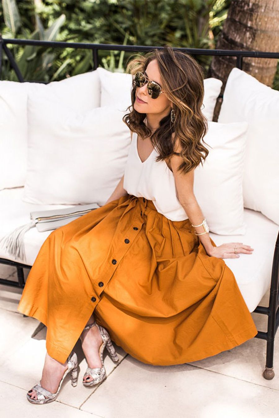 Best vacation outfits for this holiday 66