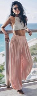 Best vacation outfits for this holiday 67
