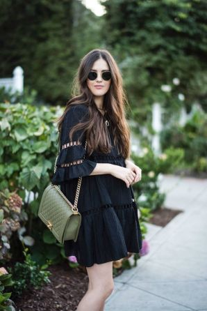Best vacation outfits for this holiday 69