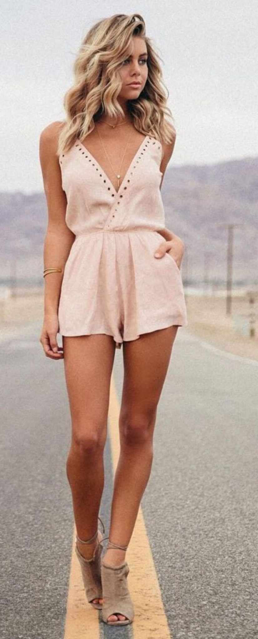 Best vacation outfits for this holiday 79